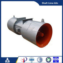 China Air Extractor Fan Manufacturer Small Air Flow Blowers Gold Supplier