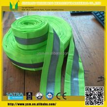 China goods wholesale custom reflective webbings