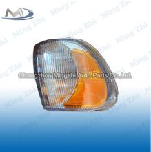 5900/9200 Luz De Señal De International Camiones