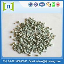 China zeolite minerals, zeolite rocks, natural zeolite molecular sieve