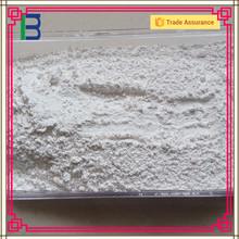 High Quality Finely Ground Quartz Sand for Sand Blasting Refining Silica Powder