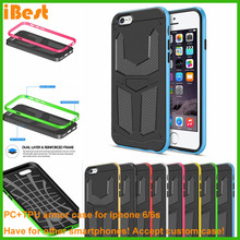 OEM cases for brand new products mobile phone case fancy back cover for iphone 6s