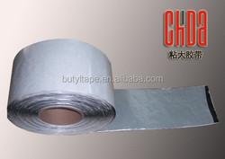 Cheap aluminum waterproof sealing butyl sealant