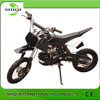 2015 popular with high quality dirt bike for kids /SQ-DB02