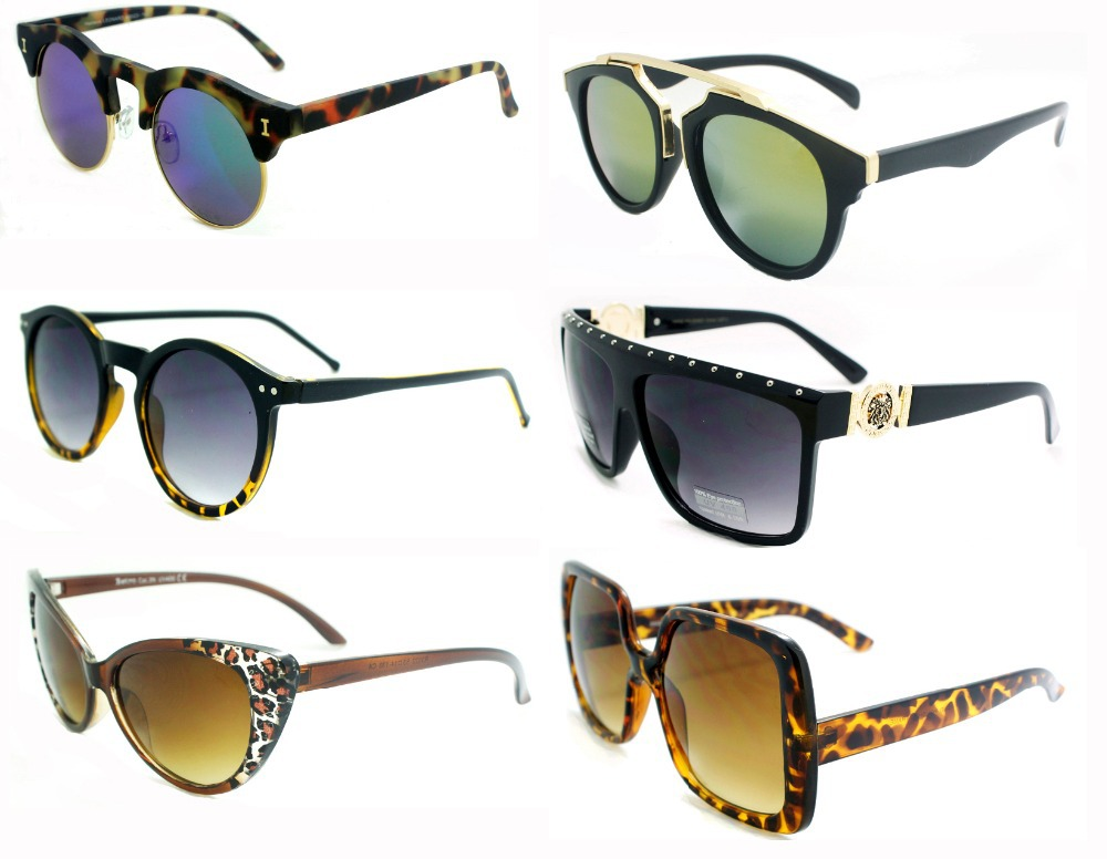 Design Your Own Sunglasses Frames  create your own brand fashion sunglasses jpg