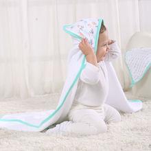LAT bath towel turkey girl gift towel brand