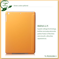New arrival generous for ipad 5 case,best seller