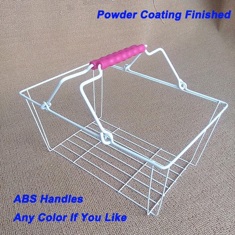 shopping basket frame.jpg