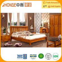 8A003 new model indian bedroom furniture beds designs