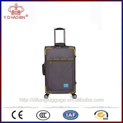100#Best selling EVA carry-on luggage in different size