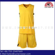 New dry fit basketball jersey,basketball wear,basketball uniform sets