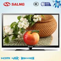 SALNG BRAND curve TV 32 inch plasma tv led for sale