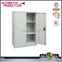 steel godrej cupboard design / metal cabinet used/metal storage cabinets