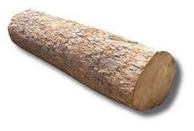 Izembe Logs,Timber,Rose Wood,Beech Wood,Teak,Timber Logs