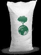 Potassium Fertilizer KALIMAG