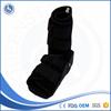 elastic knee walker brace rubber knee brace to enhance the natural healing power