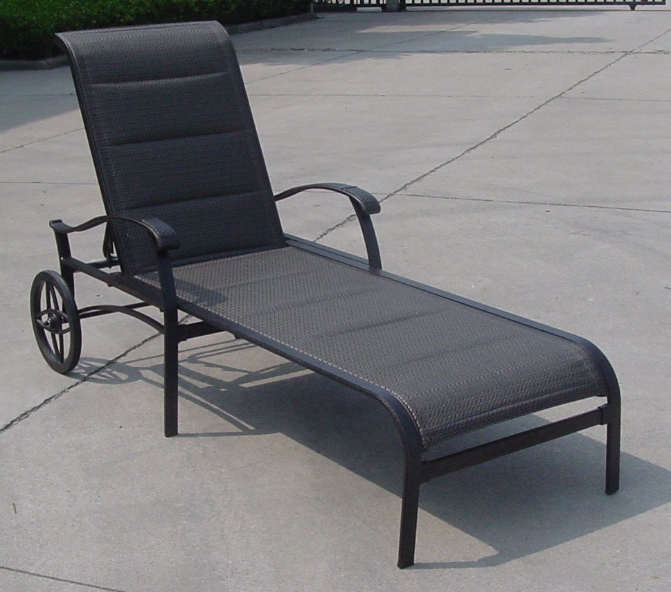 Outdoor Furniture Chaise Lounge Buy Outdoor Furniture