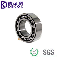 7305AC Angular Contact Ball Bearing