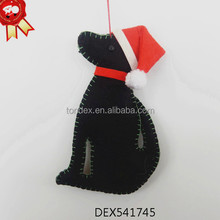 Holiday Gifts With Best Price Wholesale Hot Sale Christmas Crafts Factory Prce Christmas Decor