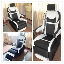Electric auto seat for Vino, Viano MPV