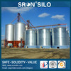 SRON High Quality Wood Silo With 3000 Silo Cases In Use