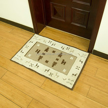Entrance floor mat,floor and tiles brand name,wholesale machine rugs