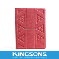 2014 New Product 10.1 Inch Fancy Color Tablet Case for Universal Tablet PC, 9.7 Inch Tablet Cover for Ipad Air