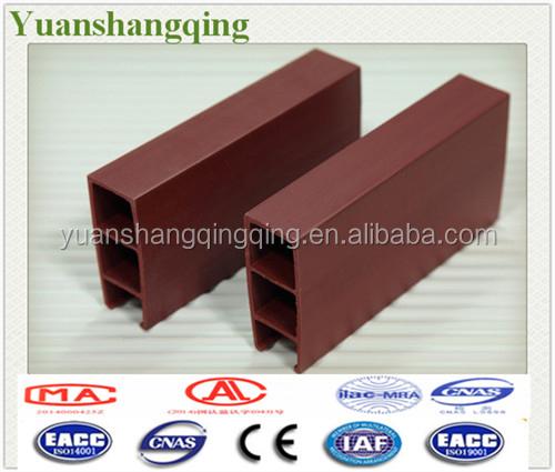 Fabricant faux plafonds wpc ceiling for Faux plafonds pvc