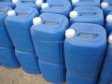 Manufacturer 2-propenoic acid