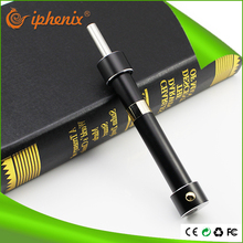 High Quality 500 Puffs Cheap E Hookah Pen,Disposable E Hookah,Customized Hookah Pen