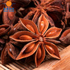 /product-gs/dried-chinese-big-red-star-aniseed-60309629839.html