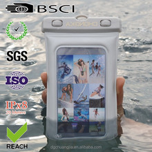waterproof bag for samsung galaxy note i9220