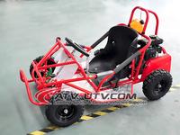 Christmas Selling Kids cheap go kart frames/pedal go kart/kart cross