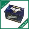 FULL COLOR 24 WINE BOTTLES PACKING BOX WHOLESALE