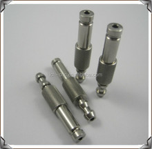 China Manufacturing CNC Turning Machining service for Air gun Parts