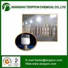 High Quality L-(+)-TARTARIC ACID POTASSIUM SODIUM SALT;FEHLING'S REAGENT SOLUTION(B);CAS:304-59-6;Best Price from China