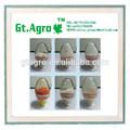 China fornecedor de produtos químicos agrícolas& agricultura