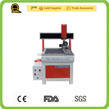 mini 3d metal master cnc router 6090 with rotary metal engraving machine supplier in ludhiana