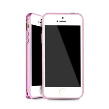popular wholesale metal phone 4.0 inch flag cover case for iPhone 5