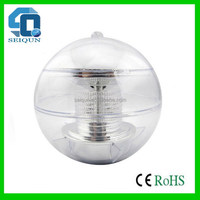 Contemporary new style ip68 led salt water pool light