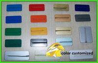 professional glass aluminium alloy window door acetic silicone sealant