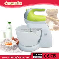 national Electric Hand Mixer