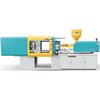haijiang electric injection moulding machine manufacturer