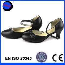 New models shoes ladies shoes hills ladies designer shoes from china