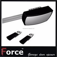 overhead garage door opener, garage door operators, CE, c-tick