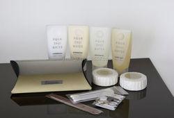 atv / utv conversion system kits /2014 mini hotel soap for traveling