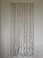 Bamboo curtain best-selling