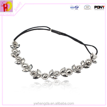 new fashion high quality alloy hair accessories Sexy girls rhinestone hair ornaments