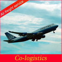 HOT SALE Air Freight Forwarder Air Cargo Shipping to INDIANAPOLIS from China------------------Kimi skype:colsales39