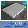 EPS foam sandwich wall panel/eps styrofoam sandwich panels/eps composite sandwich panel